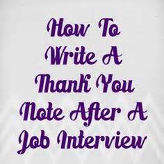 Executive Resume Template Cover Letter Portfolio